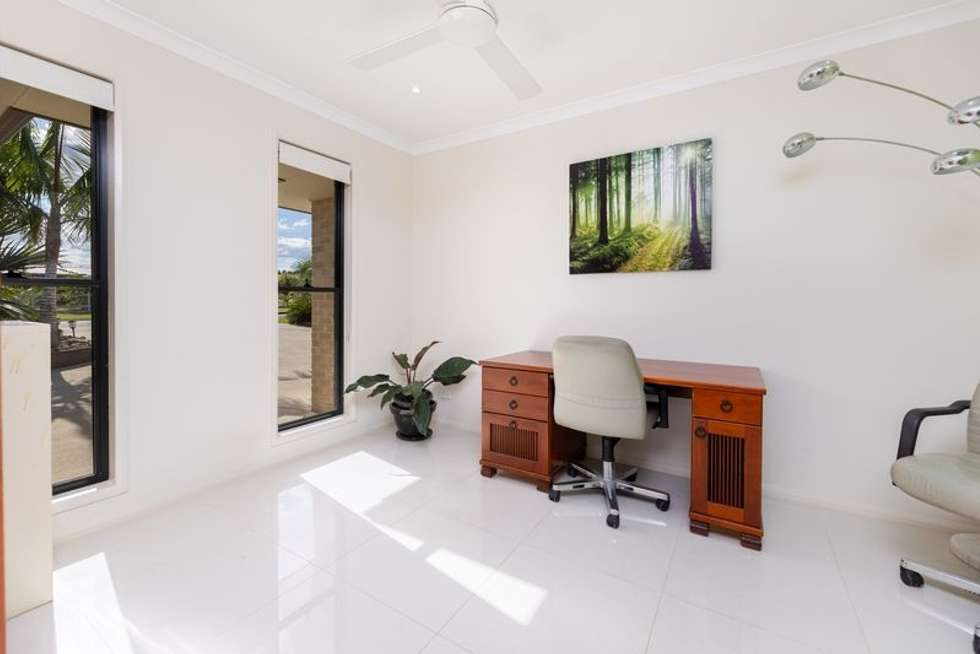 Third view of Homely house listing, 36 Country Court, Elimbah QLD 4516