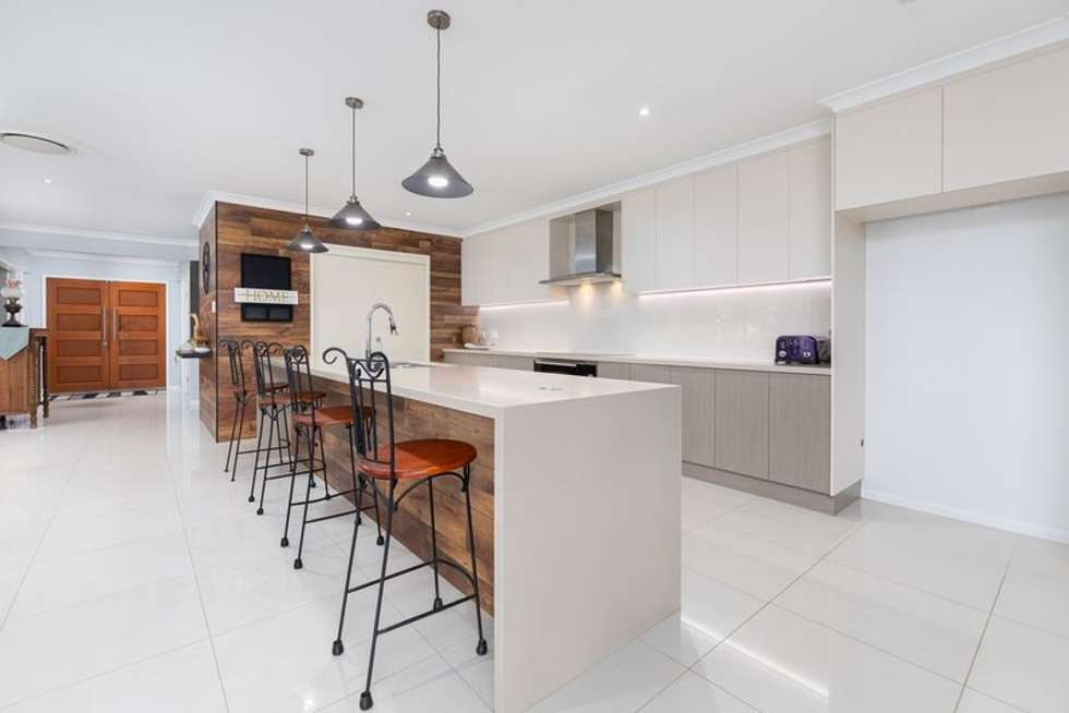 Fourth view of Homely house listing, 36 Country Court, Elimbah QLD 4516