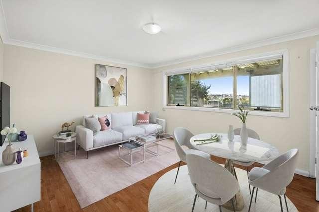 69 Lincoln Avenue, Collaroy NSW 2097
