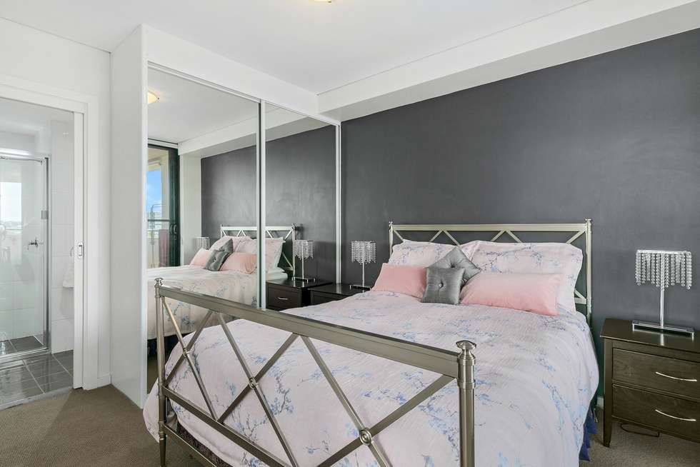 Fourth view of Homely apartment listing, 25/13-19 Bryant Street, Rockdale NSW 2216
