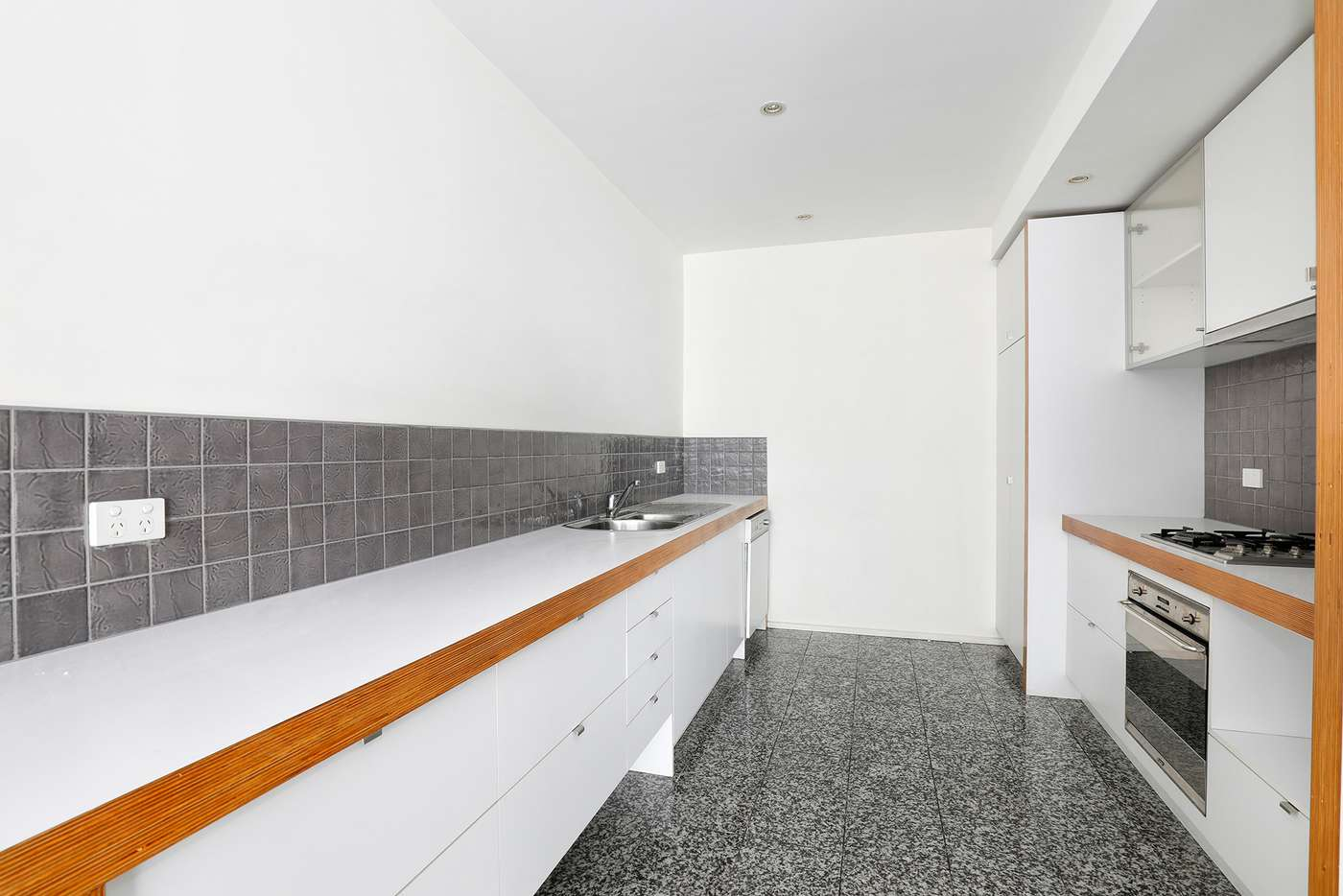 Main view of Homely apartment listing, 8/129 Hoddle Street, Richmond VIC 3121