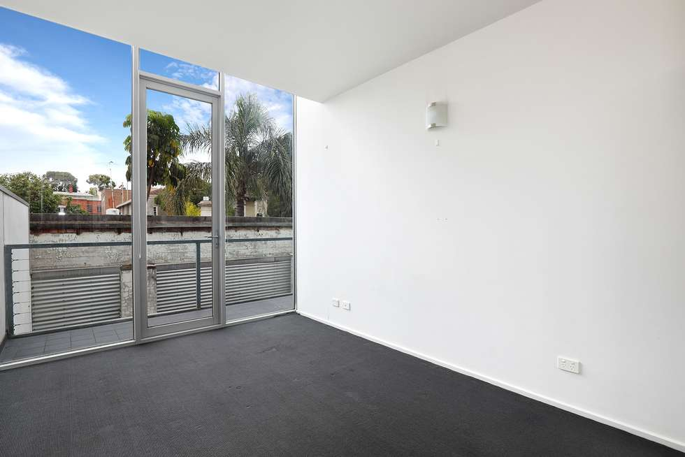 Fourth view of Homely apartment listing, 8/129 Hoddle Street, Richmond VIC 3121