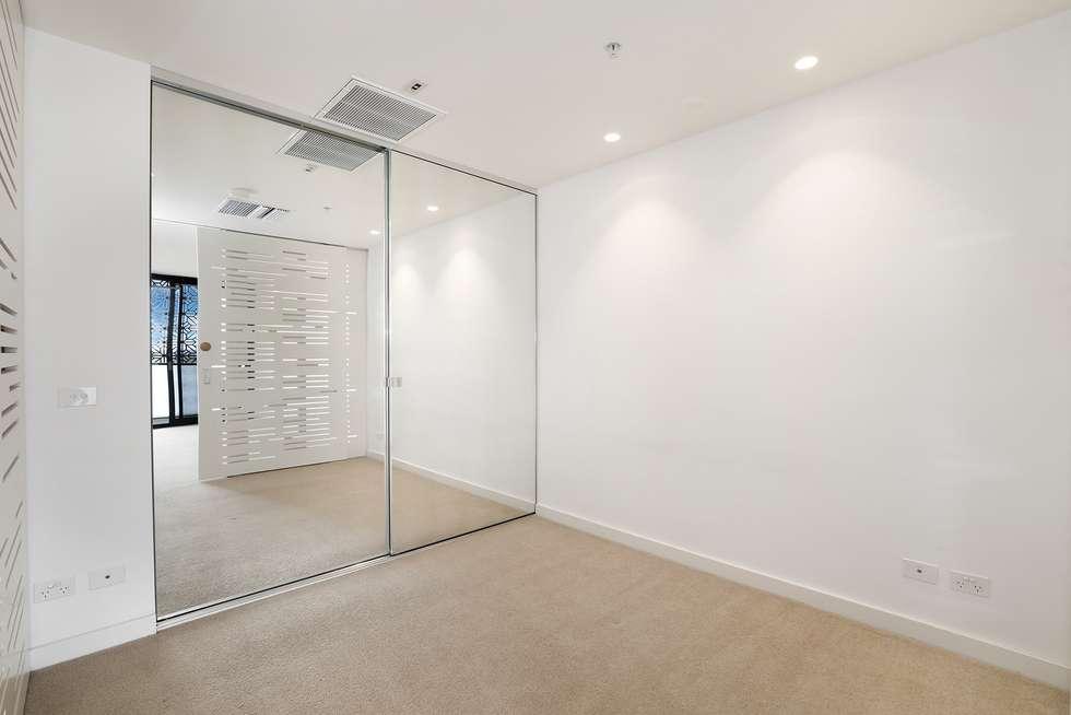 Fourth view of Homely apartment listing, 217/14 Elizabeth Street, Malvern VIC 3144
