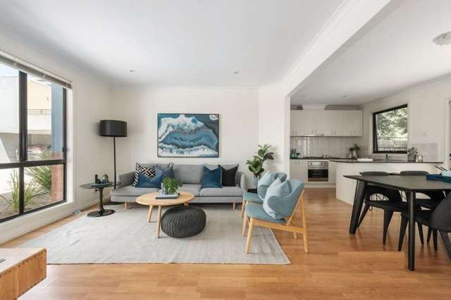7/675 Centre Road, Bentleigh East VIC 3165