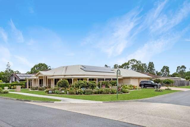 83 River Oak Way, Narangba QLD 4504