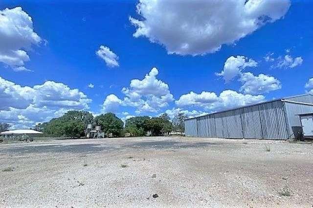 138 Price Street, Chinchilla QLD 4413