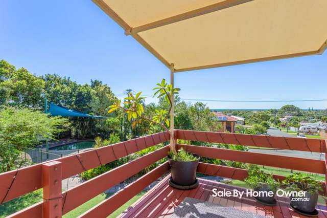 15/29 Browning Boulevard, Battery Hill QLD 4551