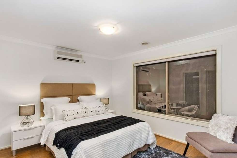 Fourth view of Homely house listing, 18 Talliver Terrace, Truganina VIC 3029
