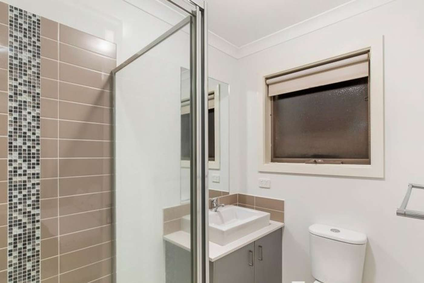 Sixth view of Homely house listing, 18 Talliver Terrace, Truganina VIC 3029