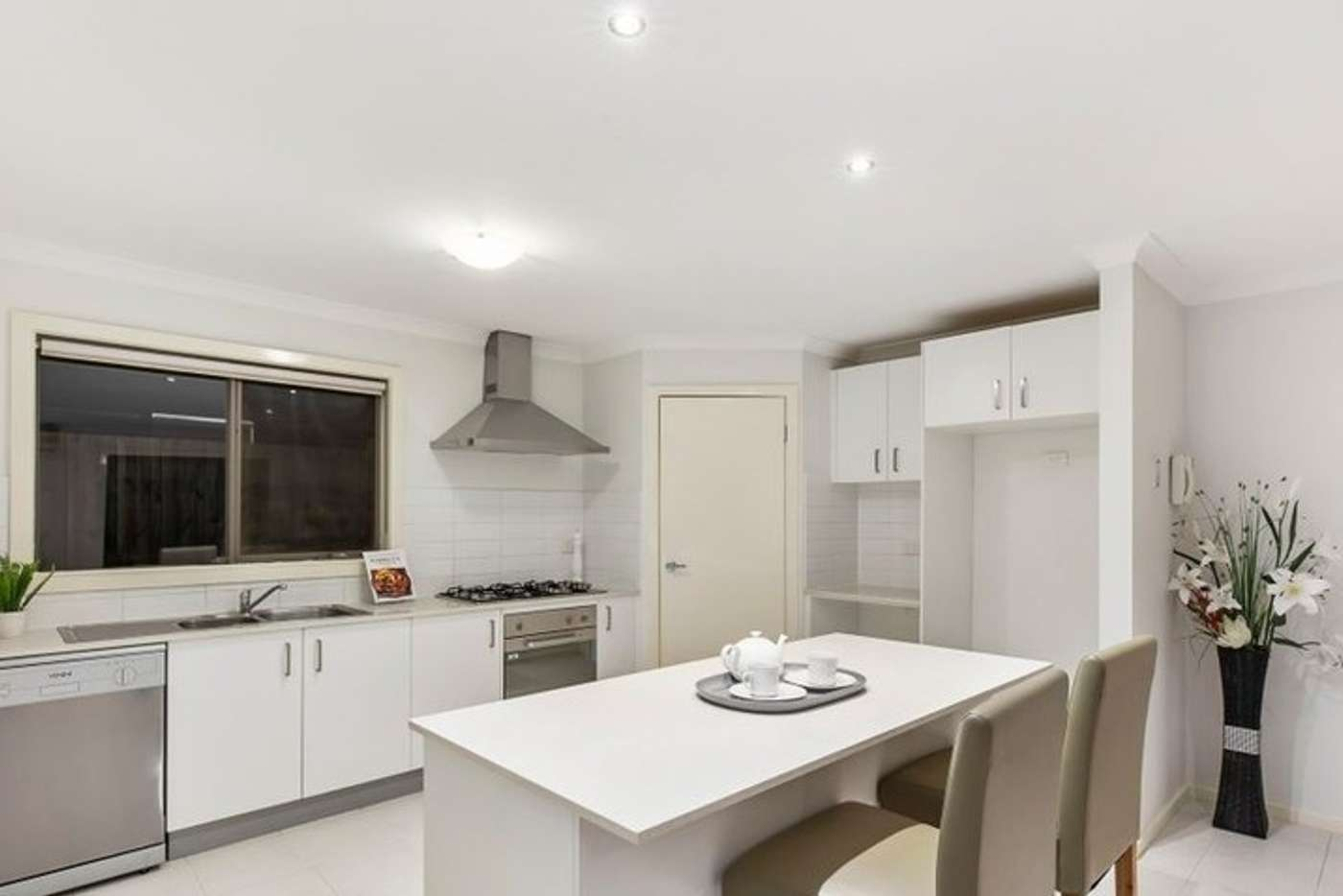 Seventh view of Homely house listing, 18 Talliver Terrace, Truganina VIC 3029