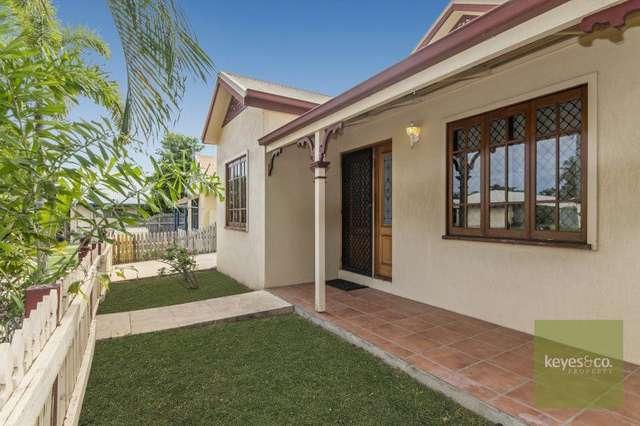 6 Oarsman Place, Douglas QLD 4814