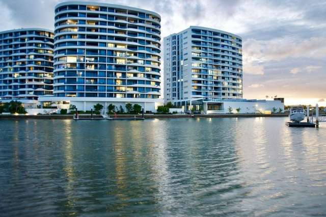 51310/5 Harbourside Court, Biggera Waters QLD 4216