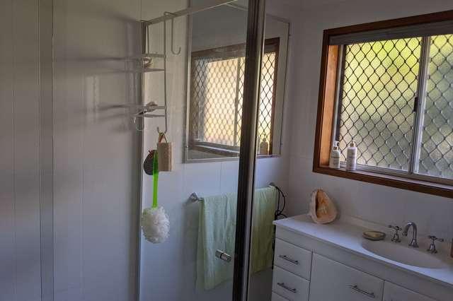 4 Bellbird Close, Barrack Heights NSW 2528