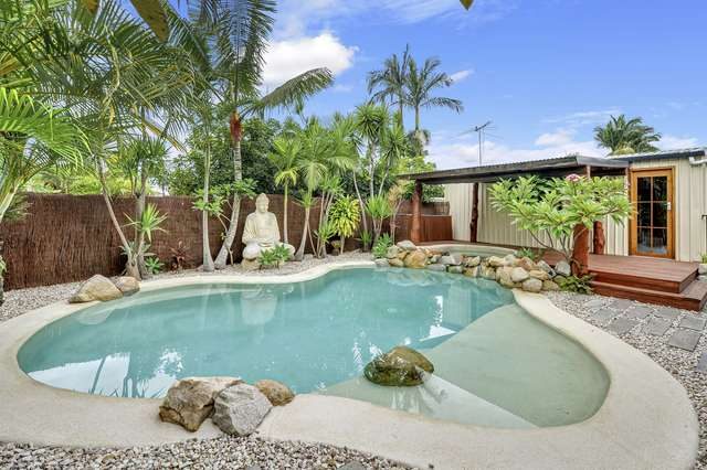 11 Sycamore Parade, Victoria Point QLD 4165