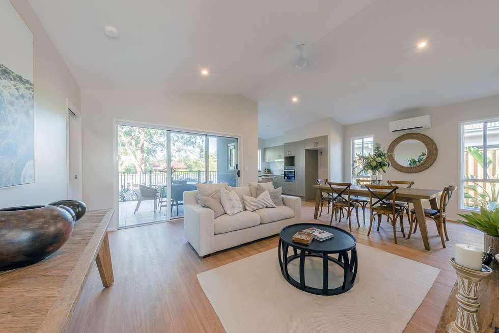 Third view of Homely retirement listing, 82/49 Creek Road, Burpengary East QLD 4505