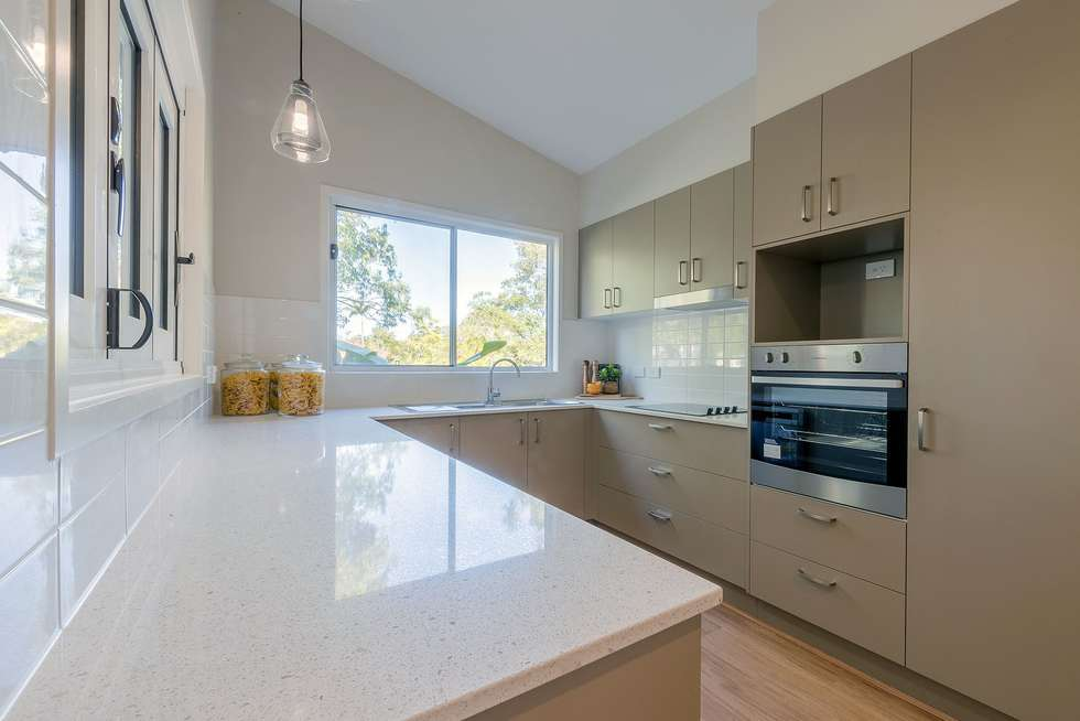 Fourth view of Homely retirement listing, 82/49 Creek Road, Burpengary East QLD 4505