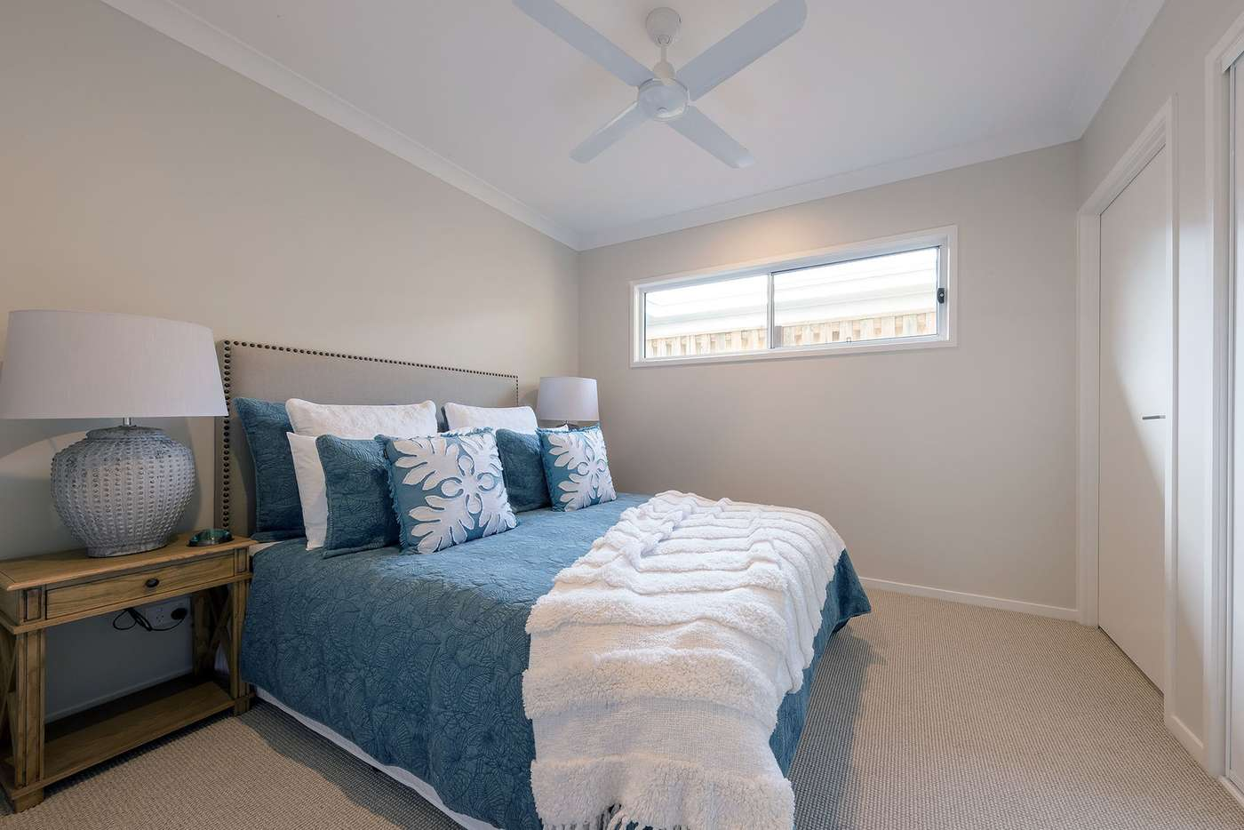 Fifth view of Homely retirement listing, 82/49 Creek Road, Burpengary East QLD 4505