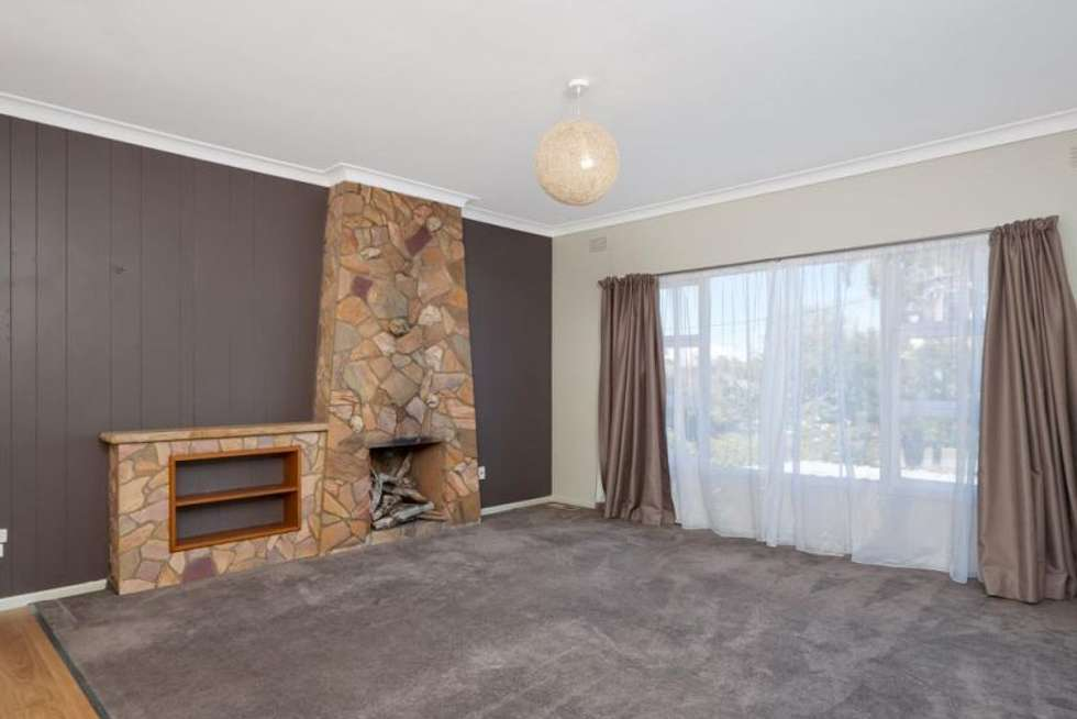 Second view of Homely house listing, 5 Ellimo Place, Kooringal NSW 2650