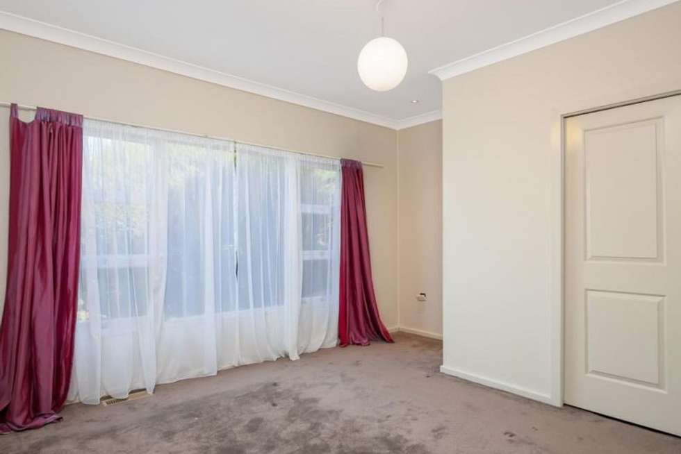 Fifth view of Homely house listing, 5 Ellimo Place, Kooringal NSW 2650