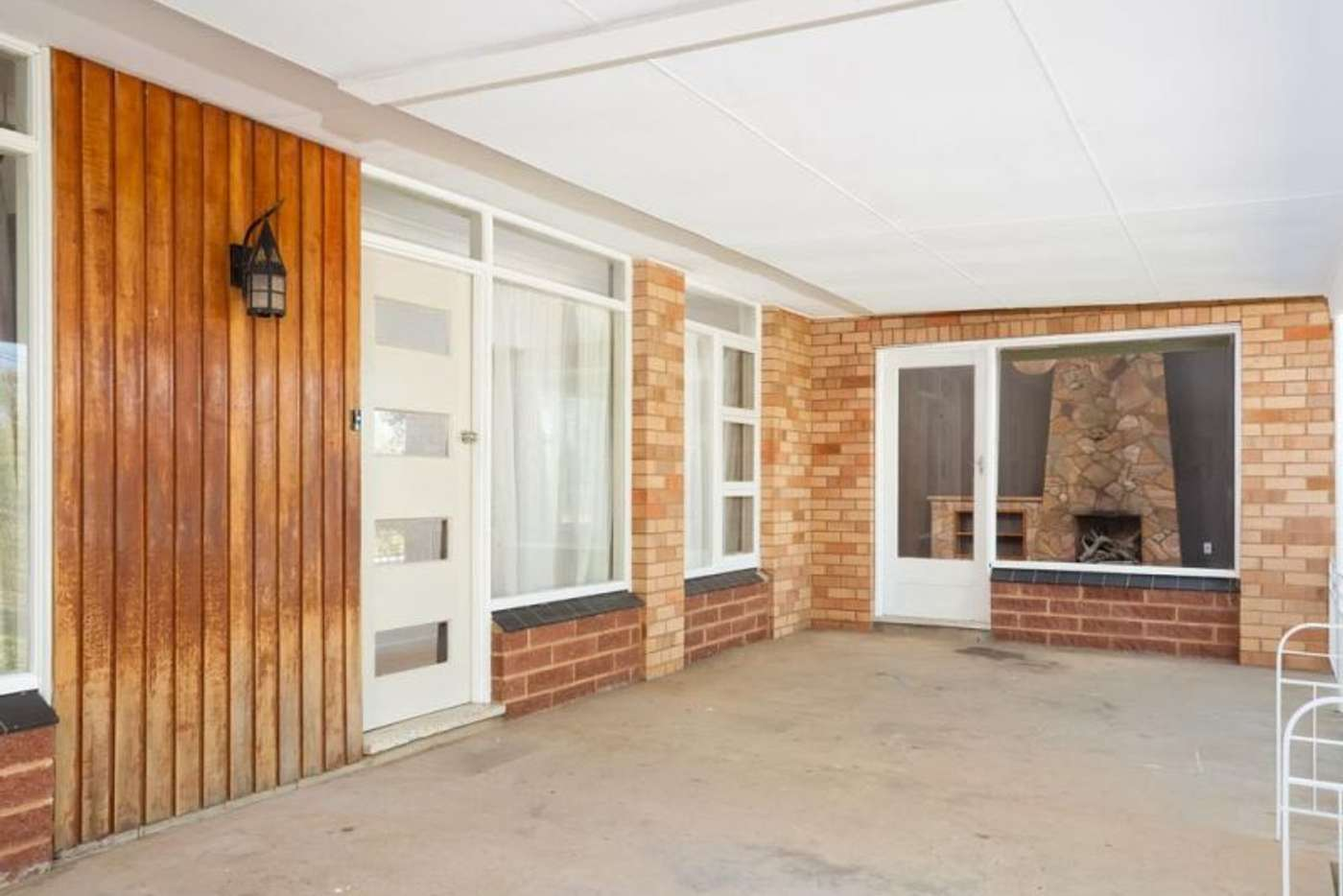 Sixth view of Homely house listing, 5 Ellimo Place, Kooringal NSW 2650