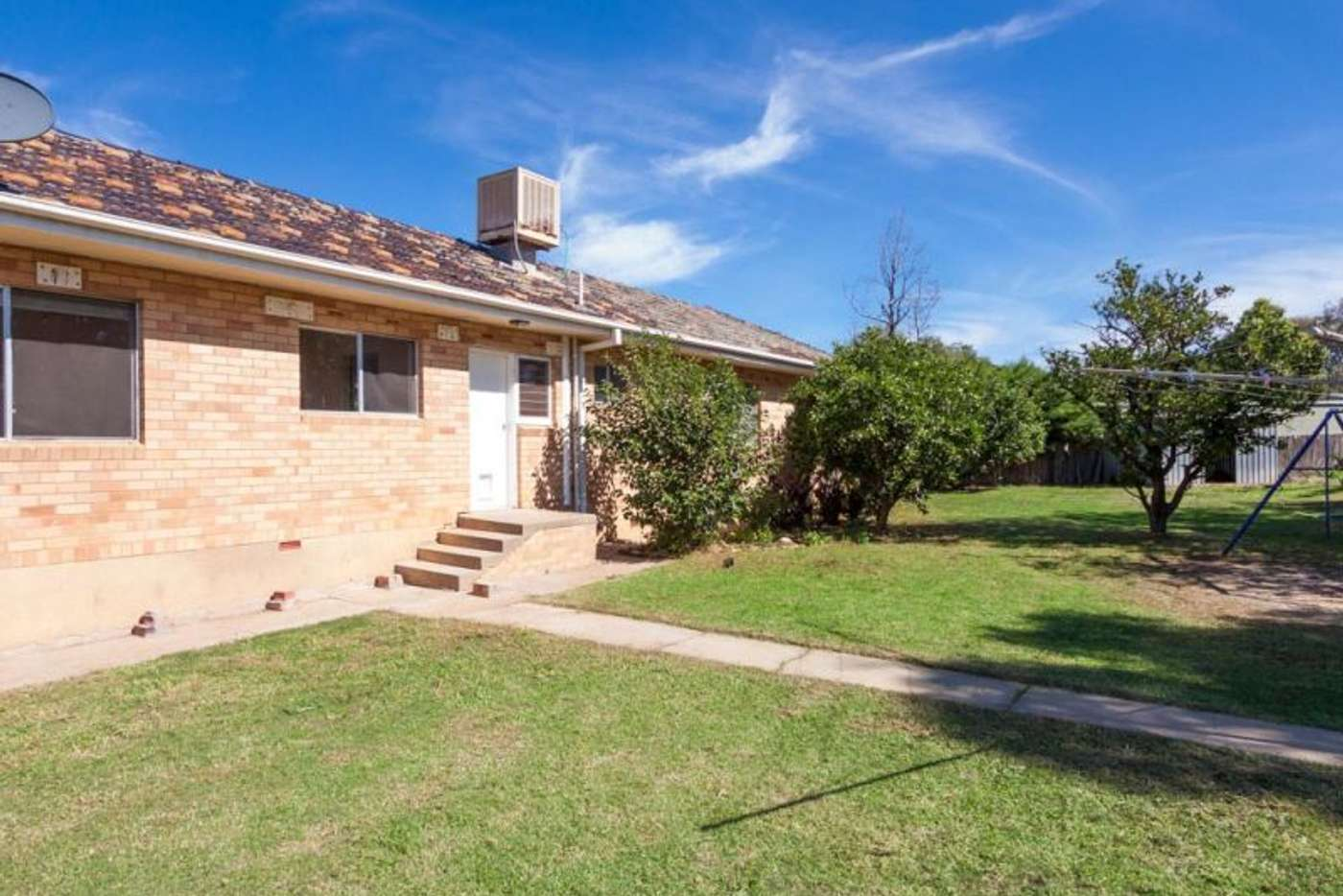 Seventh view of Homely house listing, 5 Ellimo Place, Kooringal NSW 2650