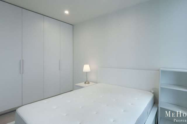 2309/500 Elizabeth Street, Melbourne VIC 3000