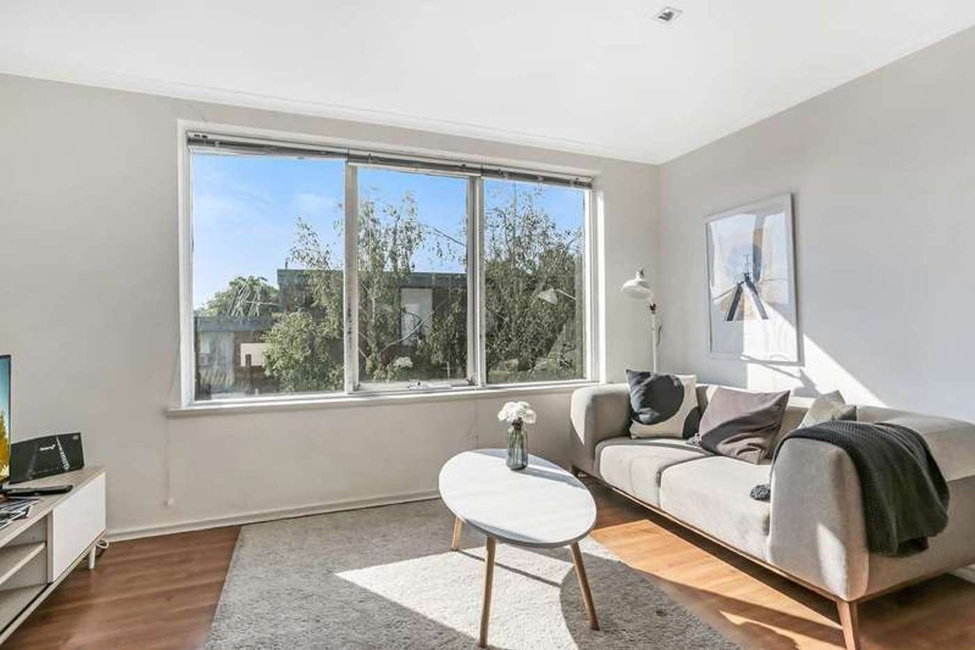 Main view of Homely apartment listing, 8/612 Moreland Road, Brunswick West VIC 3055