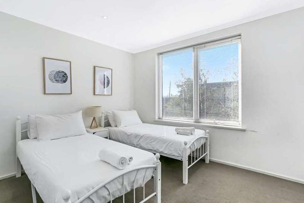 Third view of Homely apartment listing, 8/612 Moreland Road, Brunswick West VIC 3055