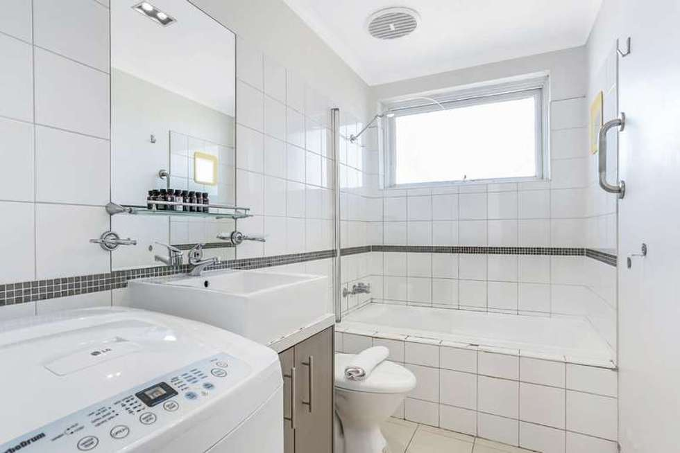Fourth view of Homely apartment listing, 8/612 Moreland Road, Brunswick West VIC 3055