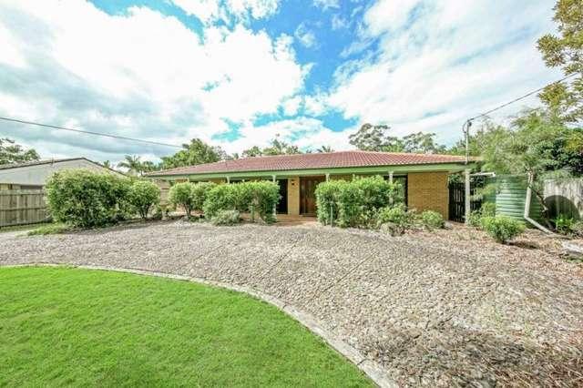 34 Timor Avenue, Loganholme QLD 4129