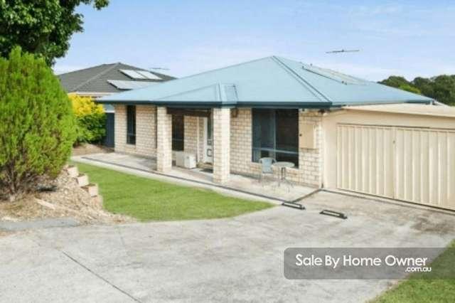 34 Rivervista Court, Eagleby QLD 4207