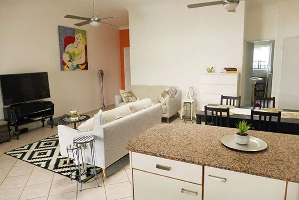 Third view of Homely townhouse listing, 40/12 Debin Street, Brighton QLD 4017