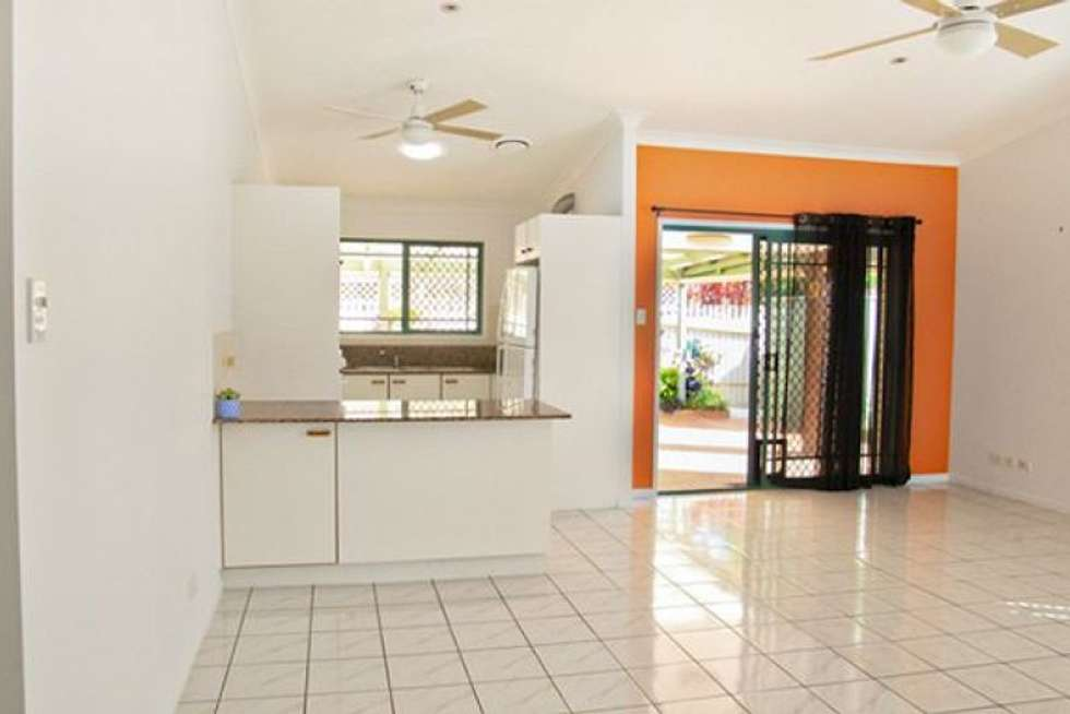 Fourth view of Homely townhouse listing, 40/12 Debin Street, Brighton QLD 4017