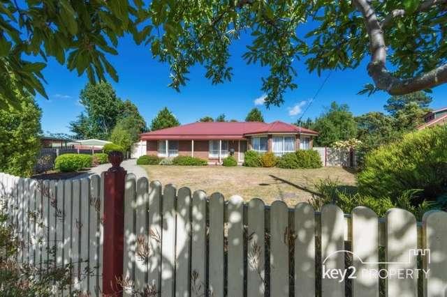 5 Acacia Court, Perth TAS 7300