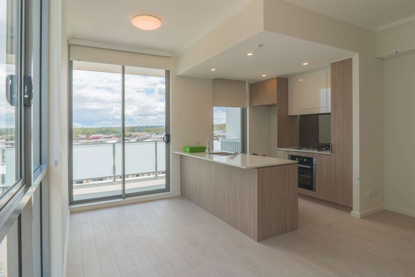 Main view of Homely apartment listing, 1-39 Lord Sheffield Circuit, Penrith NSW 2750