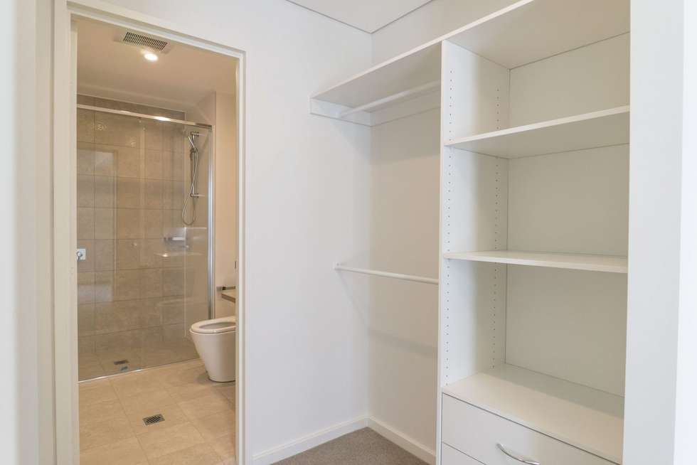 Fourth view of Homely apartment listing, 1-39 Lord Sheffield Circuit, Penrith NSW 2750