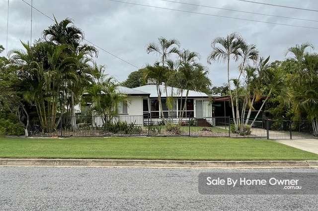 36 King Street, Moura QLD 4718