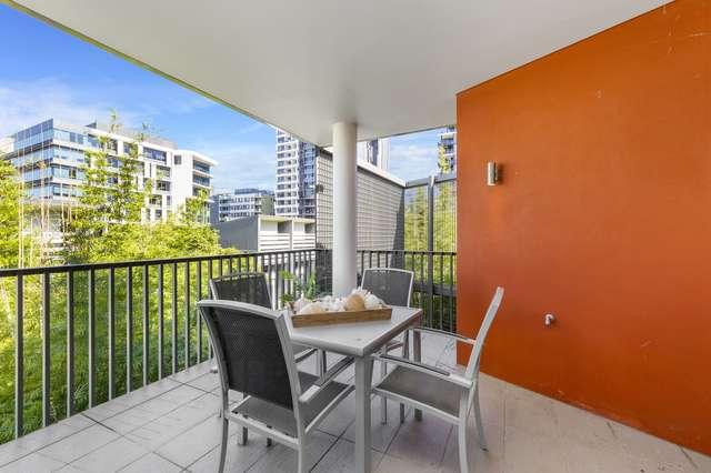 2422/40 MERIVALE ST, South Brisbane QLD 4101