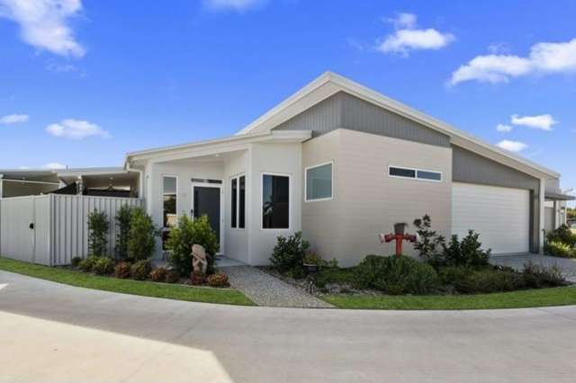 38/2 Spinnaker Drive, Sandstone Point QLD 4511