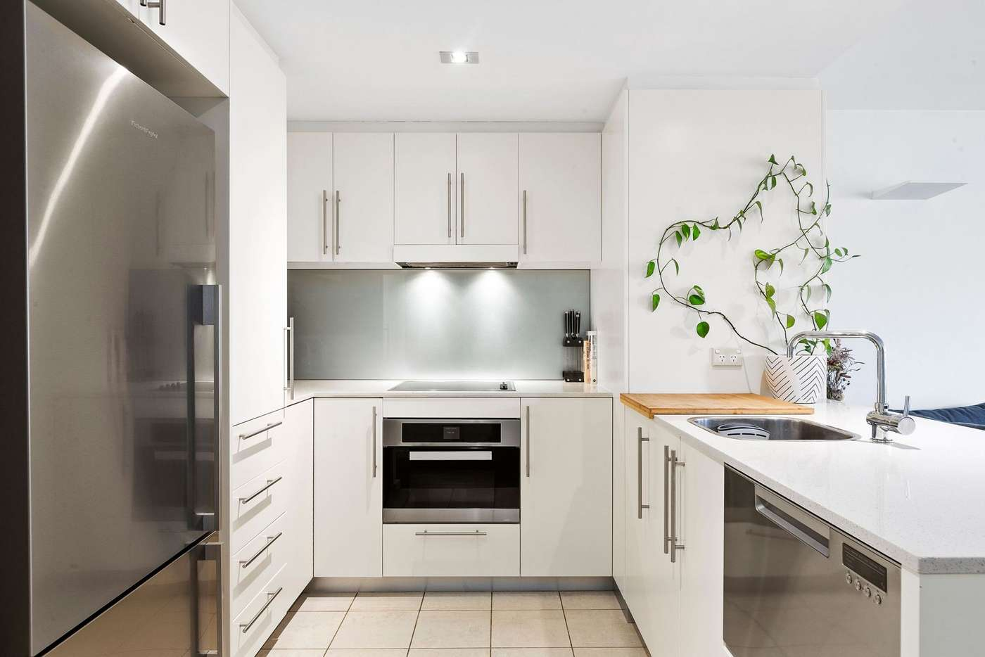 Main view of Homely apartment listing, 1006/18-20 Pelican Street, Surry Hills NSW 2010