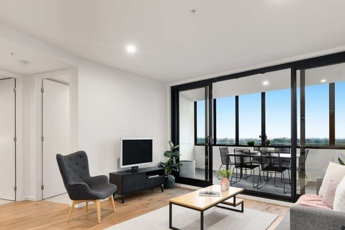 Main view of Homely apartment listing, M02/3 Chesterville Road, Cheltenham VIC 3192