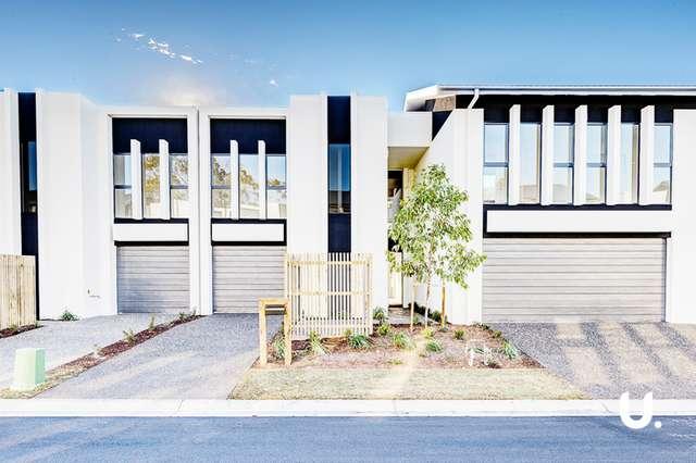 123 Grace Crescent, Kellyville NSW 2155
