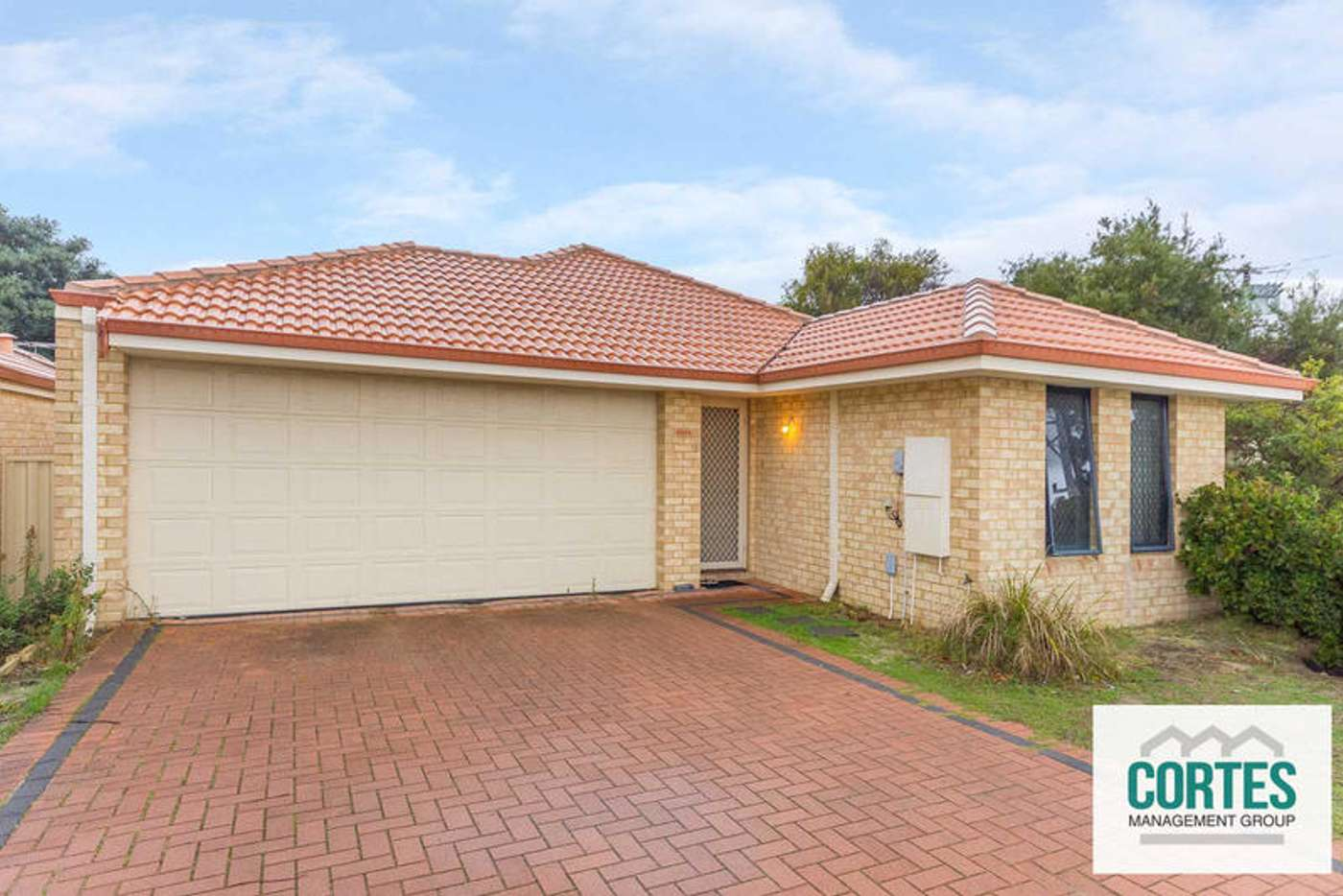 Main view of Homely other listing, 222a Hill View Terrace, Bentley WA 6102