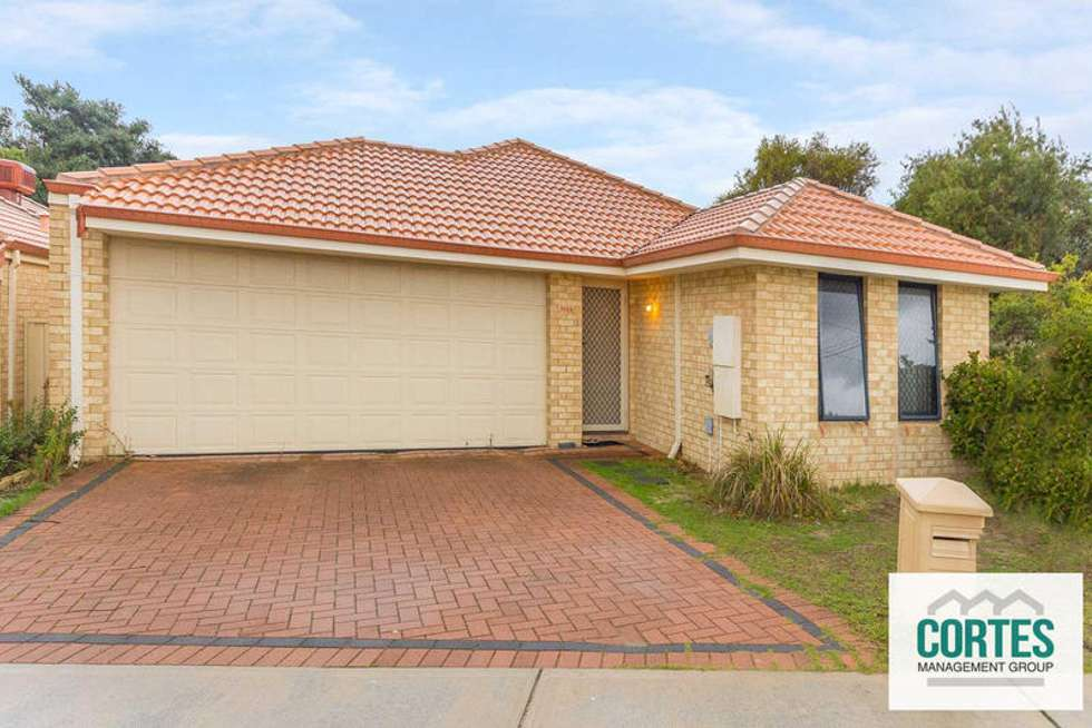 Fifth view of Homely other listing, 222a Hill View Terrace, Bentley WA 6102