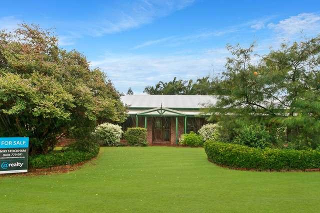 13-15 Grenaid Court, Wellington Point QLD 4160