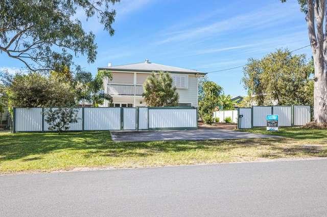 3 Mary Street, Donnybrook QLD 4510