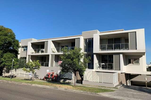 9/93-95 Thomas Street, Parramatta NSW 2150