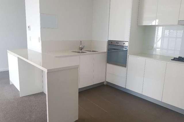 301/11C Mashman Avenue, Kingsgrove NSW 2208