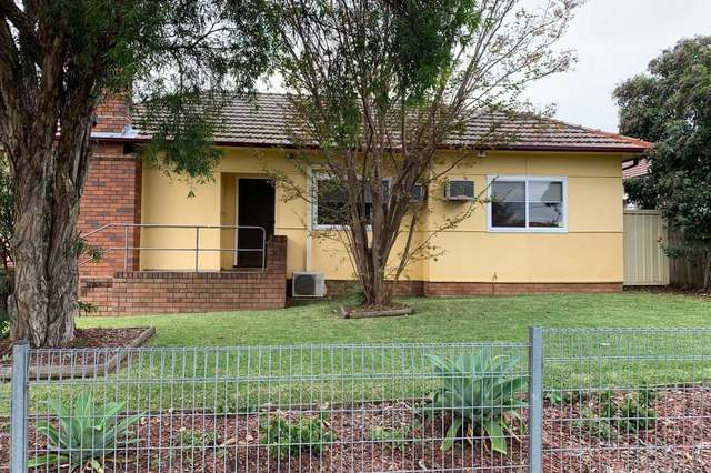 26 Swinson Road, Blacktown NSW 2148
