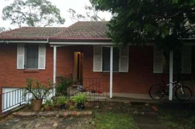54 Boronia Avenue, Cheltenham NSW 2119